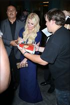 Celebrity Photo: Jessica Simpson 1200x1800   207 kb Viewed 31 times @BestEyeCandy.com Added 38 days ago