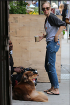 Celebrity Photo: Amanda Seyfried 1470x2205   236 kb Viewed 17 times @BestEyeCandy.com Added 181 days ago