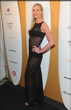 Celebrity Photo: Anne Vyalitsyna 2406x3729   1.1 mb Viewed 72 times @BestEyeCandy.com Added 504 days ago