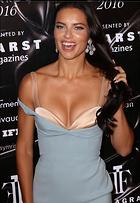 Celebrity Photo: Adriana Lima 1200x1742   226 kb Viewed 23 times @BestEyeCandy.com Added 15 days ago