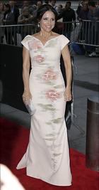 Celebrity Photo: Julia Louis Dreyfus 1200x2291   245 kb Viewed 86 times @BestEyeCandy.com Added 219 days ago