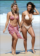 Celebrity Photo: Devin Brugman 2550x3600   832 kb Viewed 93 times @BestEyeCandy.com Added 26 days ago