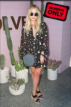 Celebrity Photo: Ashley Benson 2408x3612   4.8 mb Viewed 1 time @BestEyeCandy.com Added 599 days ago