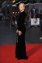 Celebrity Photo: Nicole Kidman 2200x3297   592 kb Viewed 22 times @BestEyeCandy.com Added 112 days ago