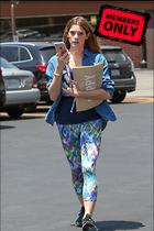 Celebrity Photo: Ashley Greene 3006x4509   2.2 mb Viewed 1 time @BestEyeCandy.com Added 257 days ago