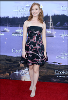 Celebrity Photo: Alicia Witt 12 Photos Photoset #335008 @BestEyeCandy.com Added 841 days ago