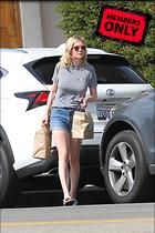 Celebrity Photo: Kirsten Dunst 2000x3000   1.5 mb Viewed 5 times @BestEyeCandy.com Added 69 days ago