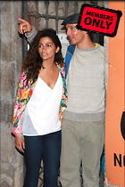 Celebrity Photo: Camila Alves 2134x3200   2.2 mb Viewed 1 time @BestEyeCandy.com Added 436 days ago