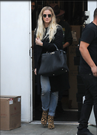 Celebrity Photo: Ashlee Simpson 2152x3000   506 kb Viewed 11 times @BestEyeCandy.com Added 103 days ago