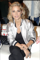 Celebrity Photo: Elsa Pataky 2835x4252   1.3 mb Viewed 54 times @BestEyeCandy.com Added 100 days ago