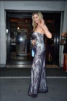 Celebrity Photo: Mira Sorvino 1200x1800   289 kb Viewed 94 times @BestEyeCandy.com Added 317 days ago