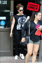 Celebrity Photo: Jennifer Lopez 3200x4800   1.9 mb Viewed 1 time @BestEyeCandy.com Added 6 days ago