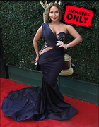 Celebrity Photo: Adrienne Bailon 3276x4218   1.6 mb Viewed 7 times @BestEyeCandy.com Added 747 days ago