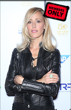 Celebrity Photo: Kim Raver 1950x3000   1.3 mb Viewed 2 times @BestEyeCandy.com Added 147 days ago