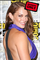 Celebrity Photo: Amanda Righetti 2494x3741   2.7 mb Viewed 9 times @BestEyeCandy.com Added 271 days ago