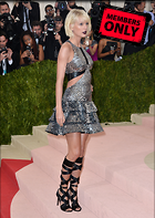 Celebrity Photo: Taylor Swift 3144x4417   2.6 mb Viewed 1 time @BestEyeCandy.com Added 12 days ago