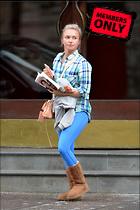 Celebrity Photo: Hayden Panettiere 3280x4928   1.3 mb Viewed 2 times @BestEyeCandy.com Added 115 days ago