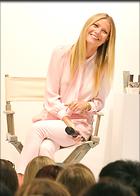 Celebrity Photo: Gwyneth Paltrow 1928x2700   1.2 mb Viewed 63 times @BestEyeCandy.com Added 424 days ago