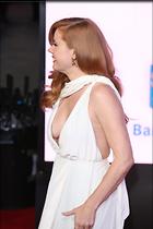 Celebrity Photo: Amy Adams 2400x3600   520 kb Viewed 206 times @BestEyeCandy.com Added 659 days ago