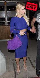Celebrity Photo: Jessica Simpson 2054x4000   1.9 mb Viewed 3 times @BestEyeCandy.com Added 24 days ago