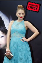 Celebrity Photo: Elisabeth Harnois 3240x4860   4.1 mb Viewed 5 times @BestEyeCandy.com Added 874 days ago