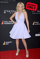 Celebrity Photo: Kristin Chenoweth 3150x4630   1.9 mb Viewed 1 time @BestEyeCandy.com Added 45 days ago