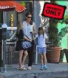 Celebrity Photo: Jennifer Garner 1576x1798   1.7 mb Viewed 0 times @BestEyeCandy.com Added 2 days ago