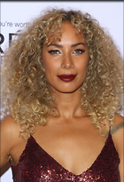 Celebrity Photo: Leona Lewis 1200x1760   381 kb Viewed 27 times @BestEyeCandy.com Added 97 days ago