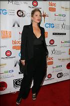 Celebrity Photo: Christina Applegate 1200x1823   215 kb Viewed 36 times @BestEyeCandy.com Added 80 days ago