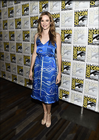 Celebrity Photo: Danielle Panabaker 1200x1685   411 kb Viewed 63 times @BestEyeCandy.com Added 220 days ago