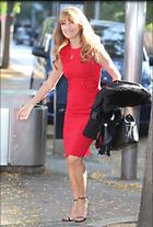 Celebrity Photo: Jane Seymour 2886x4260   1,006 kb Viewed 67 times @BestEyeCandy.com Added 166 days ago