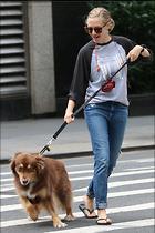 Celebrity Photo: Amanda Seyfried 1470x2204   227 kb Viewed 19 times @BestEyeCandy.com Added 181 days ago