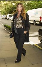 Celebrity Photo: Lisa Snowdon 1200x1924   388 kb Viewed 49 times @BestEyeCandy.com Added 168 days ago