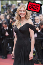 Celebrity Photo: Julia Roberts 3667x5500   1.4 mb Viewed 0 times @BestEyeCandy.com Added 135 days ago