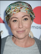 Celebrity Photo: Shannen Doherty 2100x2779   1.2 mb Viewed 55 times @BestEyeCandy.com Added 242 days ago