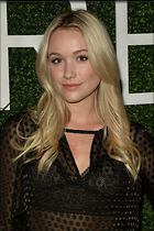 Celebrity Photo: Katrina Bowden 1200x1800   392 kb Viewed 23 times @BestEyeCandy.com Added 40 days ago