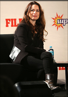 Celebrity Photo: Holly Marie Combs 1200x1702   129 kb Viewed 170 times @BestEyeCandy.com Added 304 days ago