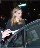 Celebrity Photo: Amanda Seyfried 6 Photos Photoset #350225 @BestEyeCandy.com Added 44 days ago