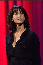 Celebrity Photo: Sophie Marceau 1200x1800   181 kb Viewed 68 times @BestEyeCandy.com Added 248 days ago