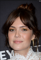 Celebrity Photo: Mandy Moore 3150x4600   1.3 mb Viewed 17 times @BestEyeCandy.com Added 21 days ago