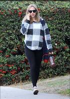 Celebrity Photo: Amanda Seyfried 1200x1677   353 kb Viewed 37 times @BestEyeCandy.com Added 95 days ago