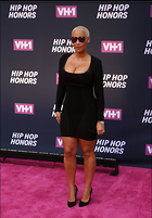 Celebrity Photo: Amber Rose 1200x1720   188 kb Viewed 67 times @BestEyeCandy.com Added 399 days ago