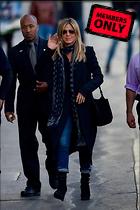 Celebrity Photo: Jennifer Aniston 2456x3684   2.0 mb Viewed 1 time @BestEyeCandy.com Added 26 days ago