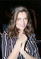 Celebrity Photo: Laetitia Casta 1200x1709   283 kb Viewed 65 times @BestEyeCandy.com Added 198 days ago