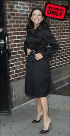 Celebrity Photo: Julia Louis Dreyfus 2200x4266   1.8 mb Viewed 1 time @BestEyeCandy.com Added 225 days ago