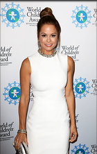 Celebrity Photo: Brooke Burke 1200x1906   191 kb Viewed 49 times @BestEyeCandy.com Added 33 days ago