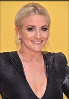 Celebrity Photo: Jamie Lynn Spears 716x1024   203 kb Viewed 34 times @BestEyeCandy.com Added 90 days ago