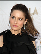 Celebrity Photo: Amanda Peet 1200x1586   176 kb Viewed 66 times @BestEyeCandy.com Added 474 days ago