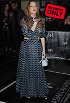 Celebrity Photo: Lindsay Lohan 1150x1685   1.5 mb Viewed 0 times @BestEyeCandy.com Added 2 days ago