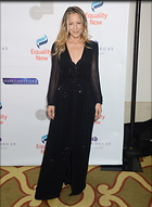 Celebrity Photo: Maria Bello 3000x4084   1.2 mb Viewed 41 times @BestEyeCandy.com Added 135 days ago